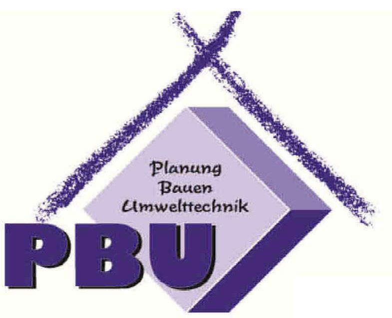 pbu.de